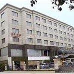Starway Xishan