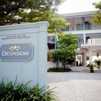 Devasom Huahin Resort