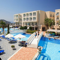 La Blanche Resort & Spa Bodrum