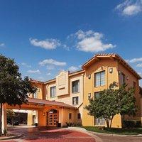 La Quinta Inn Amarillo West Medical Center