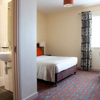 City Suite Apartments