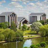 Beijing Hotel Minsk