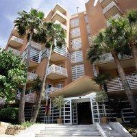 allsun Hotel Paguera