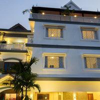 Mei Ly Angkor Hotel