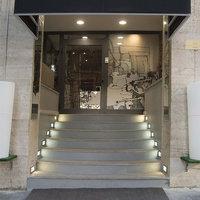 Hotel Boutique Duomo