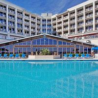 Holiday Inn Resort Wilmington E-Wrightsville Beach