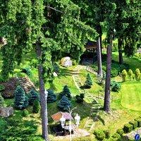 TOP CountryLine Hotel Esplanade Spa & Golf Resort