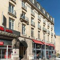 Hôtel ibis Limoges Centre
