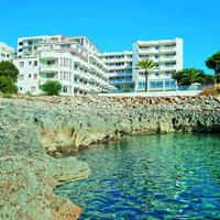 Pierre & Vacances Residence Mallorca Portomar