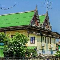 The Park Ayutthaya