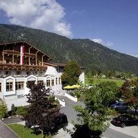 Hotel Pillerseehof Der Bräuwirt
