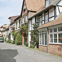 Seminaris Lüneburg