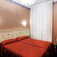 Hotel Diana Venice