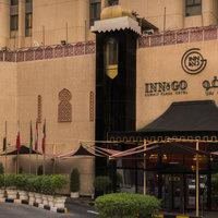 INN&GO Kuwait Plaza Hotel