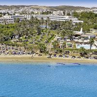 Palm Beach Club Hammamet