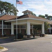 Americas Best Inns Beaufort