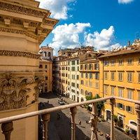 9 Hotel Cesari