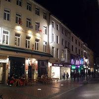 Galerie-Hotel Eschweiler