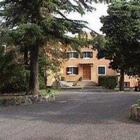 Villa Campitelli