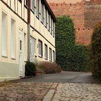 Altstadt Fürth