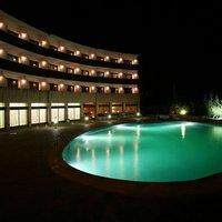 Meia Lua Hotel