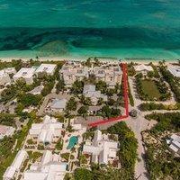 Reef Residences