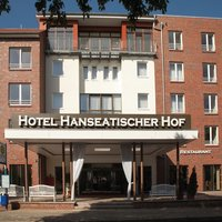Hanseatischer Hof