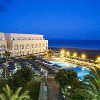 SBH Hotel Maxorata Resort
