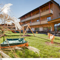 JUFA Annaberg Bergerlebnis-Resort