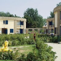 Feriendorf Villaggio I Girasoli