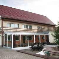 Gästehaus Kaiserkrone