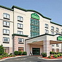 Wingate by Wyndham - Charlotte Airport