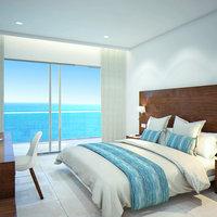 allsun Hotel Riviera Playa
