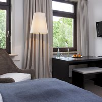 Hotel Dieksee –  Collection by Ligula