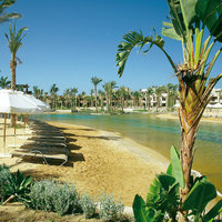 Red Sea Hotels Port Ghalib