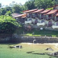 Angra Fashion Resort