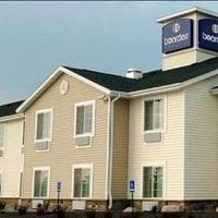 Boarders Inn & Suites Evansville
