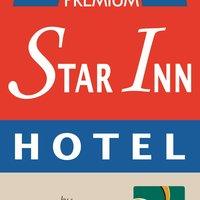 Star Inn Hotel Premium Dresden im Haus Altmarkt, b
