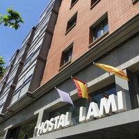 Hostal Lami