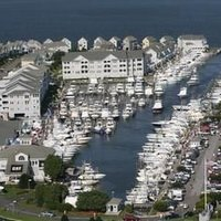 Pirate's Cove Resort