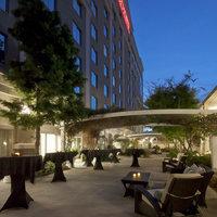 Biltmore Hotel & Suites - Santa Clara Hotel