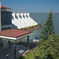 Blue Nile Resort Hotels