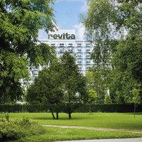 Revita Park- und Sport