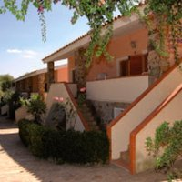 Residence Monte Maiore