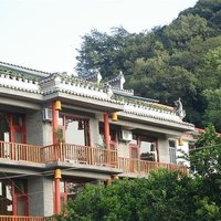 Yangshuo Village Inn