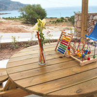 Amoopi Nymfes Resort