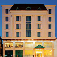 Country Inn & Suites by Radisson, Amritsar, Queens Road