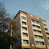 Hotel Silver Inn