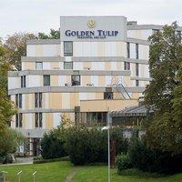 Golden Tulip Park Neu-Ulm