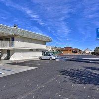 Motel 6 Flagstaff-Butler Avenue